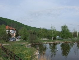 Hotel Hunor  - családi ajánlat