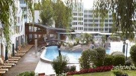 NaturMed Hotel Carbona  - Wellness akció - wellness akció akció