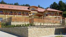 Szalajka Liget Hotel és Apartmanházak  - Wellness akció - wellness...