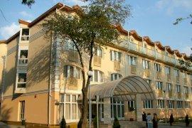 Hungarospa Thermal Hotel szállás Hajdúszoboszló