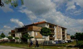 Solaris Apartman & Resort  - üdülés 2021 ajánlat