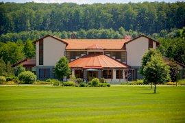 Forest Hills Hotel & Golf  - téli pihenés csomag