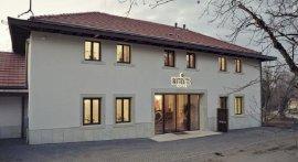 Hotel Botrytis  - előfoglalás ajánlat