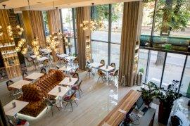Science Hotel Szeged  - Családoknak akció - családi ajánlat akció