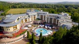 Lotus Therme Hotel & Spa  - napi szobár ajánlat