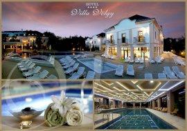 Hotel Villa Völgy  - Téli akció - téli akció akció