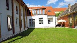 Hotel Pilvax Kalocsa  - üdülés 2021 csomag