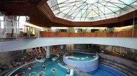 MenDan Magic Spa & Wellness Hotel  - Nyaralás akció - nyaralás...