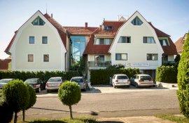 Holiday Club Apartman Hotel  - Előfoglalás akció - előfoglalási...