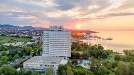 Danubius Hotel Marina  - családi ajánlat