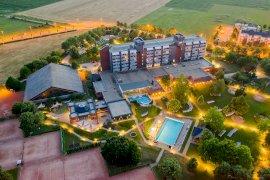 Danubius Hotel Bük  - wellness hétvége ajánlat