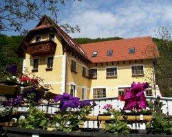 Hotel Szeleta  - üdülés 2021 ajánlat