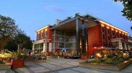 Hotel Divinus  - wellness hétvége ajánlat
