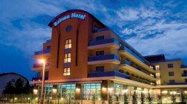 Balneo Hotel Zsori Thermal & Wellness  - Előfoglalás akció -...