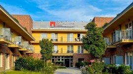 Royal Club Hotel  - Családi kedvezmény akció - családi ajánlat akció