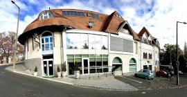 Bástya Wellness Hotel Miskolc-Tapolca  - last minute ajánlat