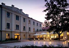 Anna Grand Hotel Wine&Vital  - üdülés 2021 ajánlat