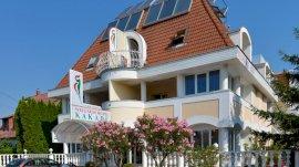 Wellness Hotel Kakadu  - Családi kedvezmény akció - családi ajánlat...
