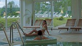 Szépia Bio & Art Hotel  - Nyaralás akció - nyaralás ajánlatok akció