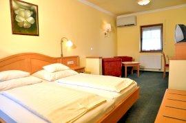 Premium szoba