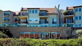 Echo Residence All Suite Luxury Hotel  - Wellness akció - wellness akció...