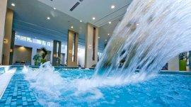 Abacus Business & Wellness Hotel  - családi ajánlat