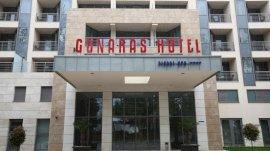 Gunaras Resort SPA Hotel  - Családi kedvezmény akció - családi...