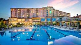 Hotel Karos Spa  - üdülés 2021 csomag