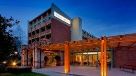 Thermal Hotel Harkány  - előfoglalás ajánlat