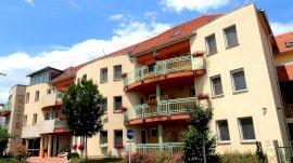 Hotel Makár Sport & Wellness  - téli pihenés ajánlat
