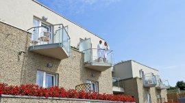 Zenit Hotel Balaton  - üdülés 2021 csomag