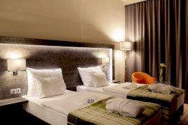 ETO Park Hotel Business & Stadium  - Téli akció - téli akció akció