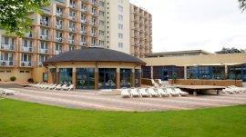 Prémium Hotel Panoráma  - Családi kedvezmény akció - családi...