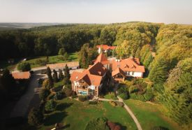 Hotel Kardosfa*** Ökoturisztikai és Konferenciaközpont  - család csomag