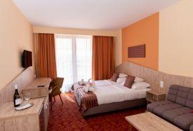 Hotel Margaréta  - üdülés 2021 ajánlat